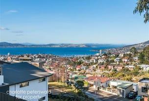 1 Tennyson Court, West Hobart, Tas 7000