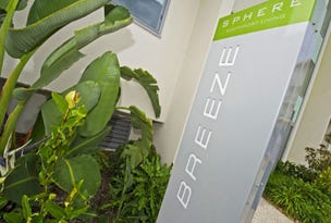 29/Breeze 154 Musgrave Avenue, Southport, Qld 4215