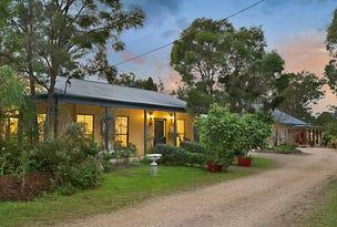 148 Debeyers Road, Pokolbin, NSW 2320