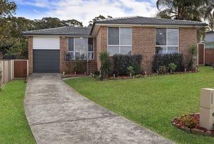 1 Minnow Close, Tumbi Umbi, NSW 2261