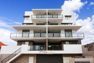 5/49 Rosemount Terrace, Windsor, Qld 4030