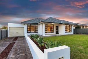 2 Vale Avenue, Valley View, SA 5093