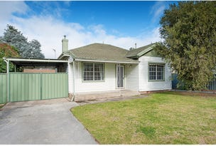 377 Stephen Street, North Albury, NSW 2640