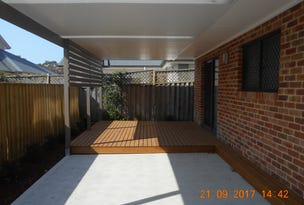 688A The Entrance Rd, Bateau Bay, NSW 2261