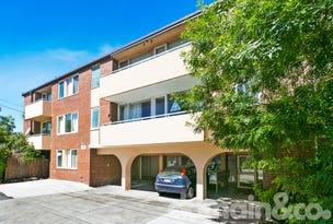 10/113 Punt Road, Windsor, Vic 3181