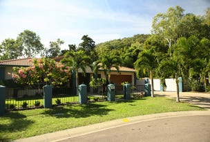 1 Apjohn St, Horseshoe Bay, Qld 4819