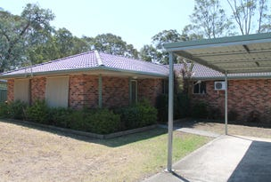 1/5 Jaycee Avenue, Nowra, NSW 2541