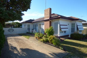 117 Farnell Street, Forbes, NSW 2871