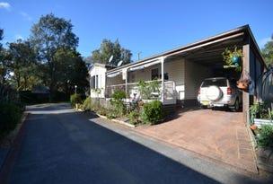 22/215 Moss Vale Road, Kangaroo Valley, NSW 2577