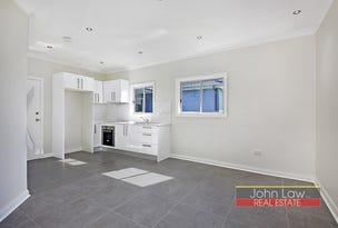 10B Wagstaff St, Edensor Park, NSW 2176