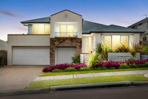 39 Stan Johnson Drive, Hamlyn Terrace, NSW 2259