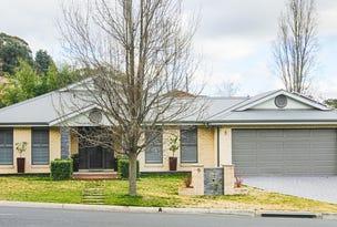 9 Munbinga Drive, Lithgow, NSW 2790
