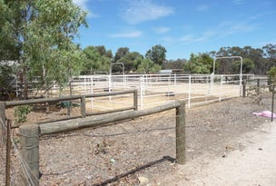 8488 Brookton Highway, Brookton, WA 6306