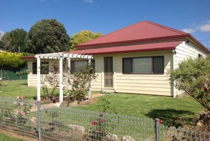 27 Bourke Street, Glen Innes, NSW 2370