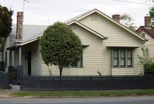 301 Drummond Street Nth, Ballarat, Vic 3350