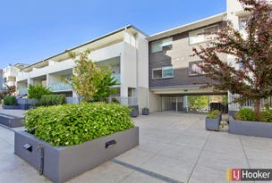 80/140 Anketell Street, Greenway, ACT 2900