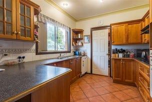20 Deans Avenue, Singleton, NSW 2330