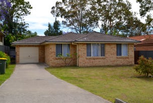 8 Moran Street, Bonnells Bay, NSW 2264