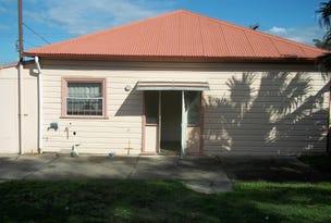 2/16 John Fisher Rd, Belmont North, NSW 2280