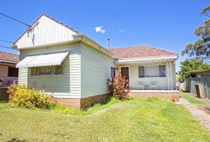 3 Arlewis Street, Chester Hill, NSW 2162