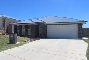 6 Glandore Street, Bourkelands, NSW 2650
