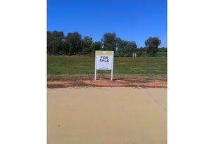 Lot 168, Robinson Way, Yarrawonga, Vic 3730