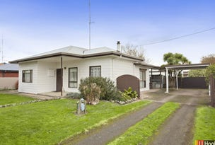 7  Cants Rd, Colac, Vic 3250