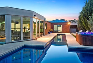10 Figtree Lane, Strathdale, Vic 3550