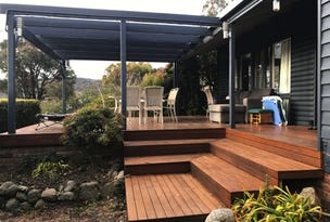 27 Banksia Ave, Kalkite, NSW 2627