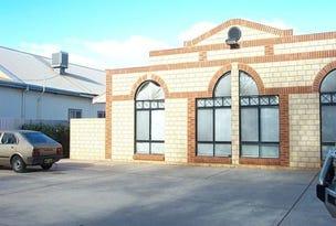 7/9 Brookman Street, Kalgoorlie, WA 6430