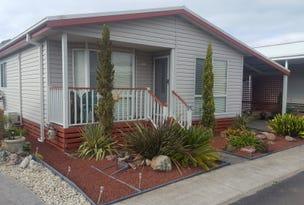 91/3197 Princes Highway, Millingandi, NSW 2549