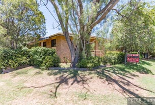 5/85 Kelso Street, Singleton, NSW 2330