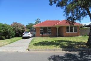 3 Deans Road, Campbelltown, SA 5074