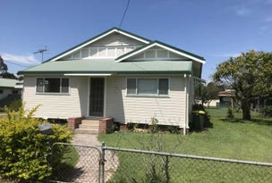 Unit 1/41 Hotham Street, Casino, NSW 2470