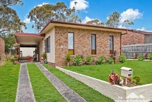 9 Naroo Avenue, Summerland Point, NSW 2259