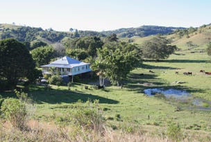 17 Pinetree Place, Piggabeen, NSW 2486