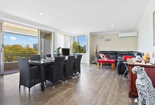 15/6-8 Thomson Street, Tweed Heads, NSW 2485