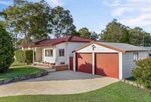 2 Buckingham Close, Thornton, NSW 2322