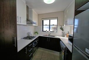 1/1 Girvan Place, Jindabyne, NSW 2627