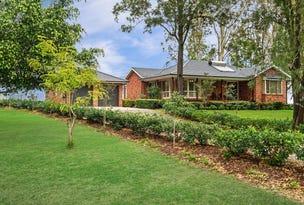 18 Carramar Close, Brandy Hill, NSW 2324