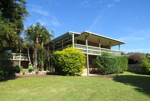 17 Sea Breeze Place, Boambee East, NSW 2452