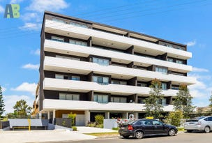 20/5-7 THE AVENUE, Mount Druitt, NSW 2770