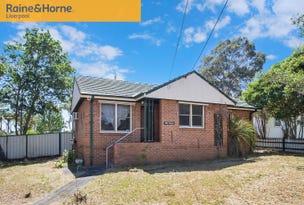 12 Trevanna Street, Busby, NSW 2168