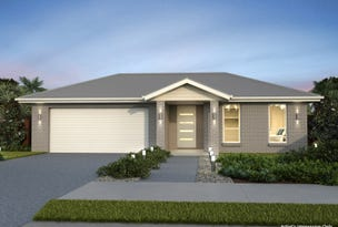 Lot - 835 Gracilis Rise, South Nowra, NSW 2541