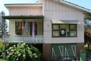 4 Ocean Parade, The Entrance, NSW 2261