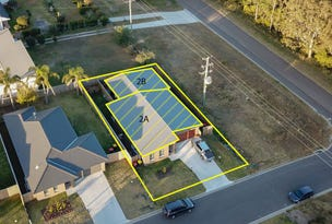 2 Everingham Road, Raymond Terrace, NSW 2324