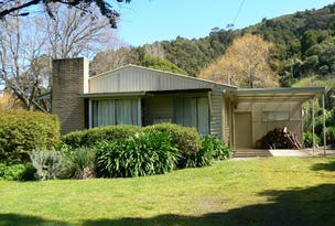 75 Marriners Lookout Road, Apollo Bay, Vic 3233