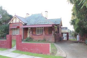 25 Prospect Street, Rosehill, NSW 2142