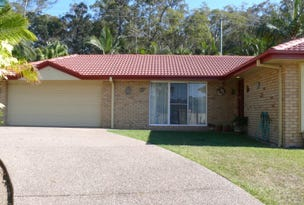 26 Winslow Court, Oxenford, Qld 4210