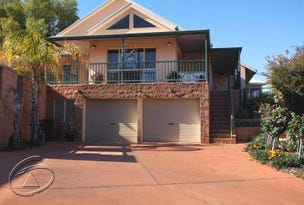116 Cromwell Drive, Desert Springs, NT 0870
